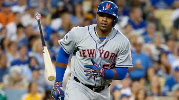 Yoenis-cespedes-mets-contract-opt-out
