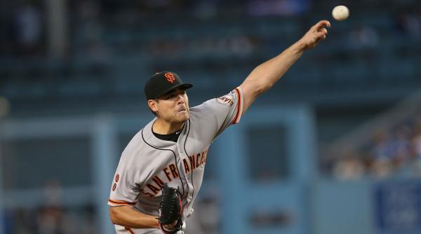 Matt-moore-giants-no-hitter-update