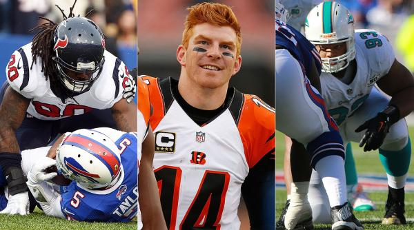 Afc-scouting-reports-overrated-underrated-players