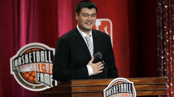 Yao-ming-hall-of-fame-speech