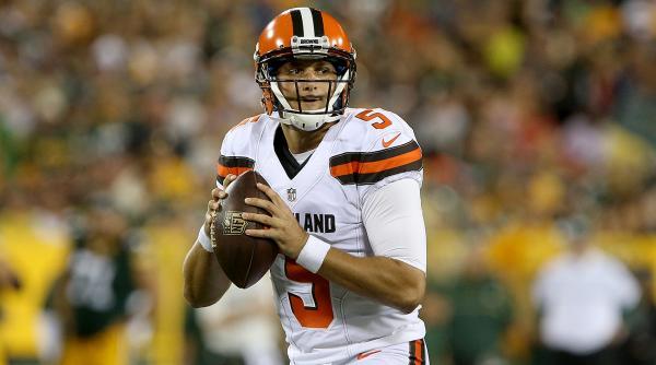 Cody-kessler-cleveland-browns-quarterback