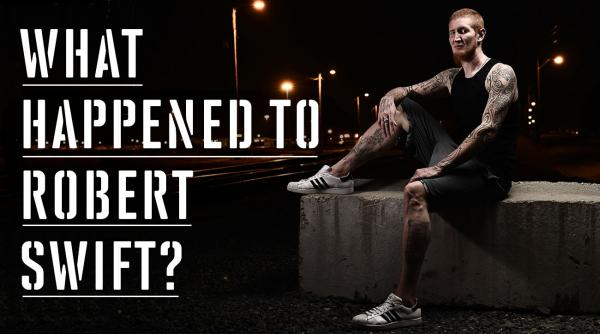 Robert-swift-nba