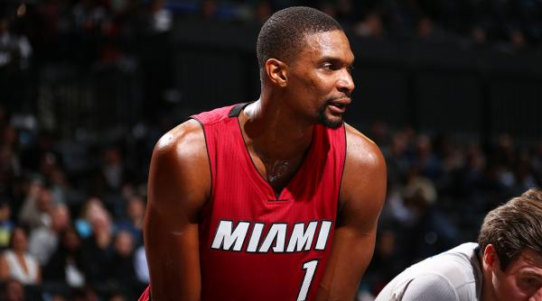 Chris-bosh-miami-heat-blood-clot
