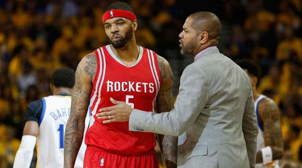 Josh-smith-rockets-free-agents