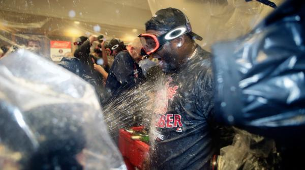 David-ortiz-boston-red-sox-celebrate