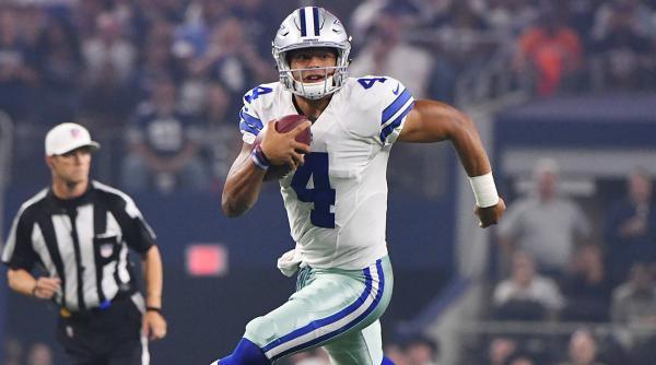 Dak-prescott-cowboys-rookie-quarterback