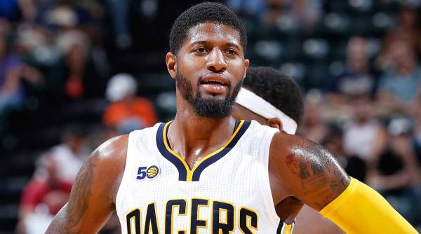 Paul-george-pacers-preview