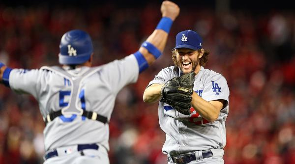 Nlds-game-5-clayton-kershaw-save