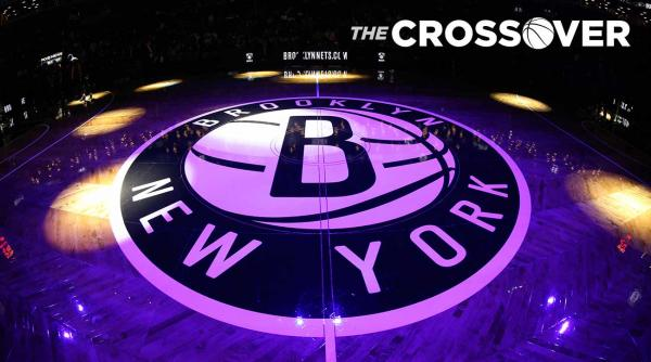 Brooklyn-nets-case-for