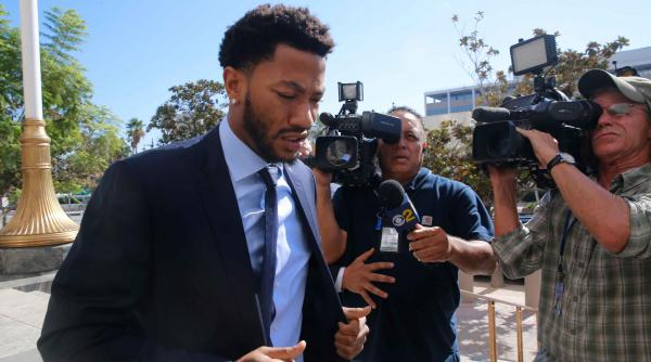 Derrick-rose-case-ruling