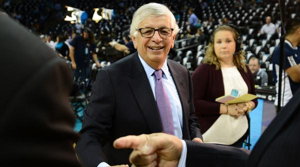 David-stern-interview-the-crossover