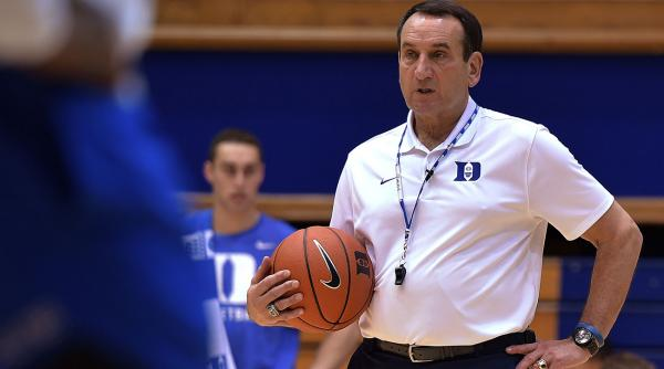 College-basketball-week-1-coaches-poll-duke