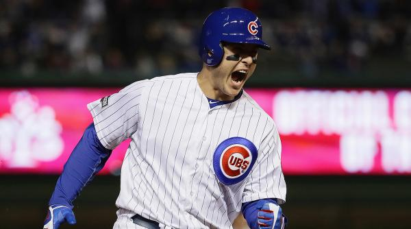 Cubs-rizzo-win-nlcs-game-6-beat-dodgers