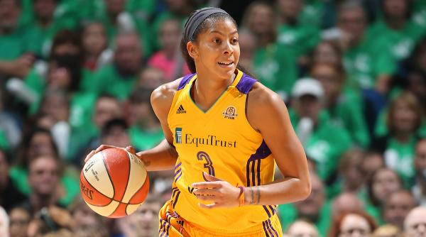 Candace-parker-los-angeles-sparks-1300