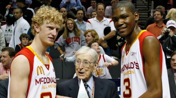 Kevin-durant-john-wooden-chase