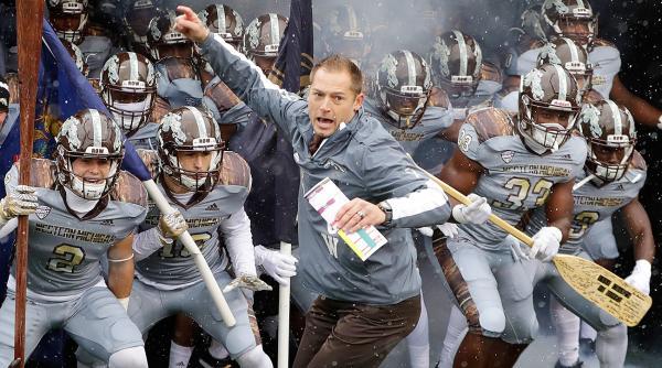 College-football-coaching-rumors-oregon-pj-fleck-greg-schiano