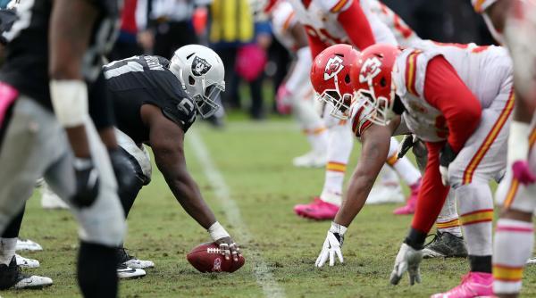 Chiefs-raiders-rivalry