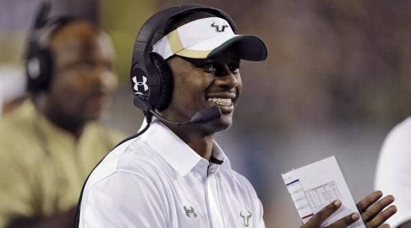 Willie-taggart-oregon