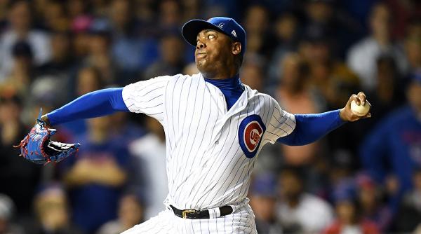 Yankees-sign-aroldis-chapman-free-agent
