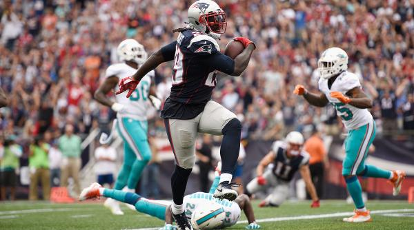 nfl spreads and odds nfl playoff betting odds
