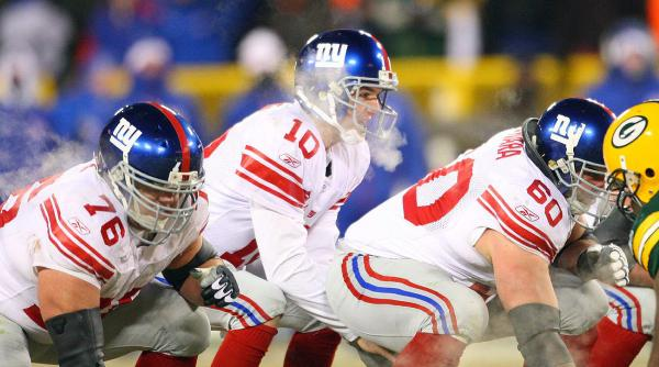 Giants-packers-2007-nfc-championship-game-oral-history
