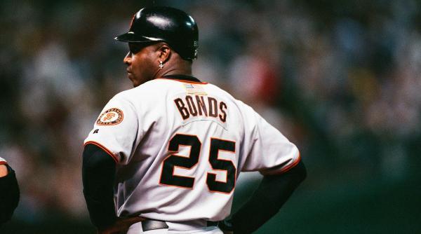 Barry-bonds-hall-of-fame