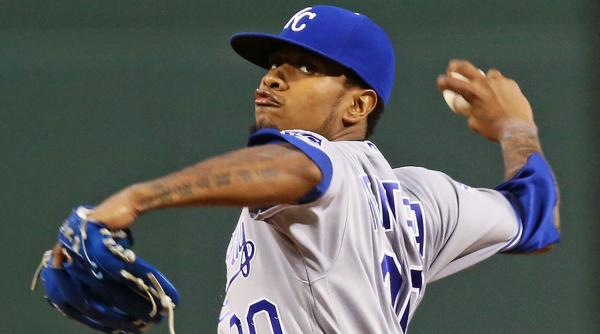 Yordano-ventura-car-accident-details