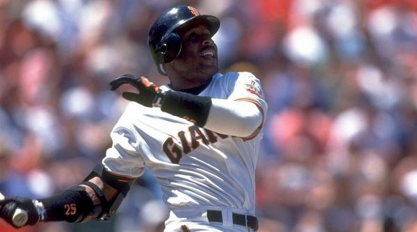 Barry-bonds-clarke2