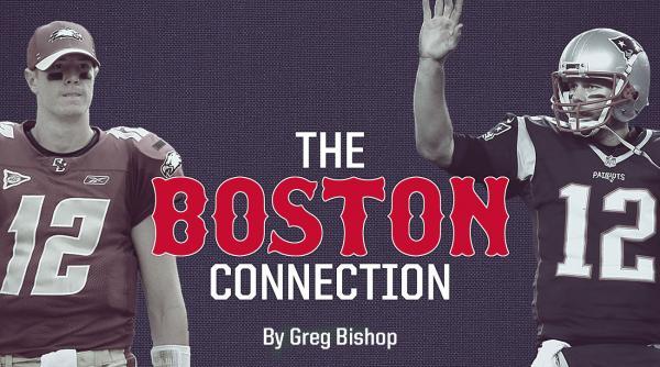 Matt-ryan-tom-brady-boston-college-super-bowl
