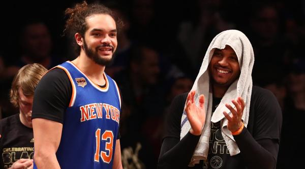 Knicks-clown-show-carmelo