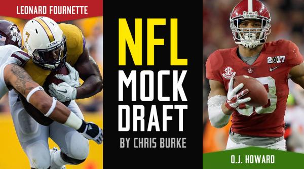 Nfl-mock-draft-order-three-round-projections