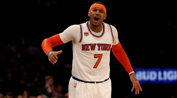 Carmelo_anthony_marquee_7
