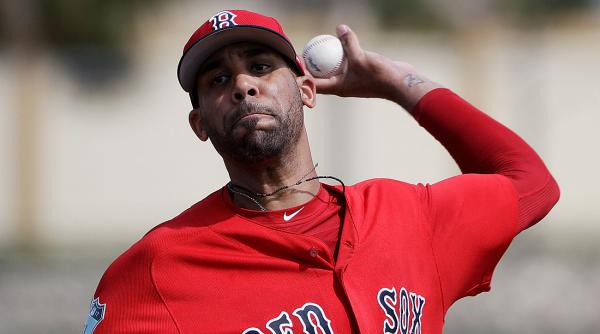 David-price-david-goldman-ap2