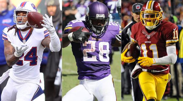 Nfl-free-agency-team-fits-predictions-signings