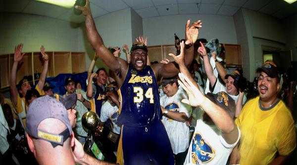 Shaquille_oneal_marquee_34_