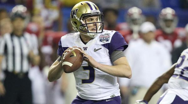 Jake-browning-top