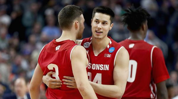 Wisconsin-ncaa-tournament-day-3-roundup