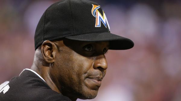 Barry-bonds-giants-front-office