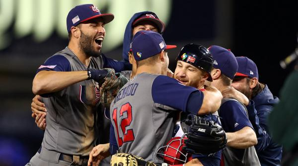 Usa-wins-wbc-getty2
