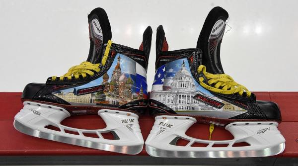 Ovechkin-skates-nick-wass-ap2