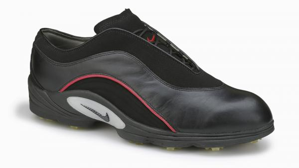 tiger woods u0026 39  nike golf shoes through the years
