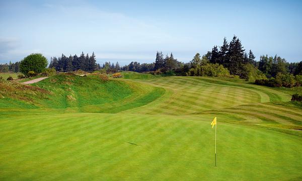 18 Greatest Scottish Golf Holes | GOLF.com