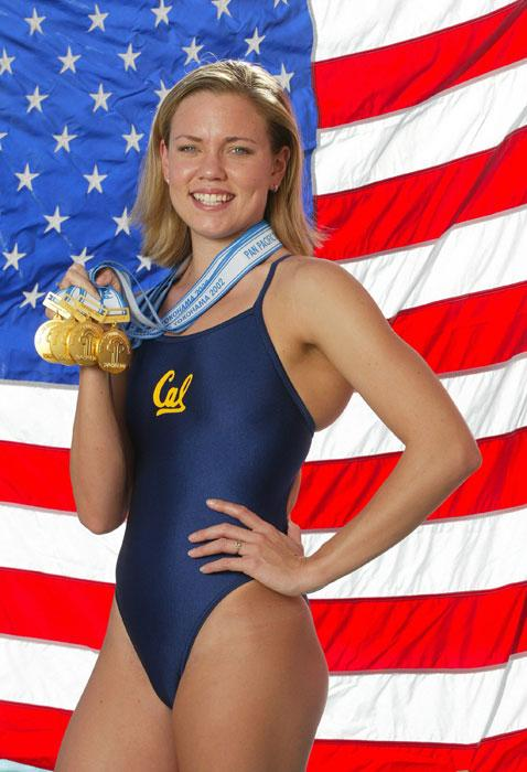 northeast classic swim meet 2012 olympics