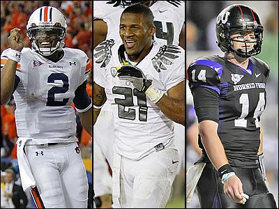 bcs playoff debate essay Should college football replace the bowl championship series with a playoff  system read pros and cons in the debate.