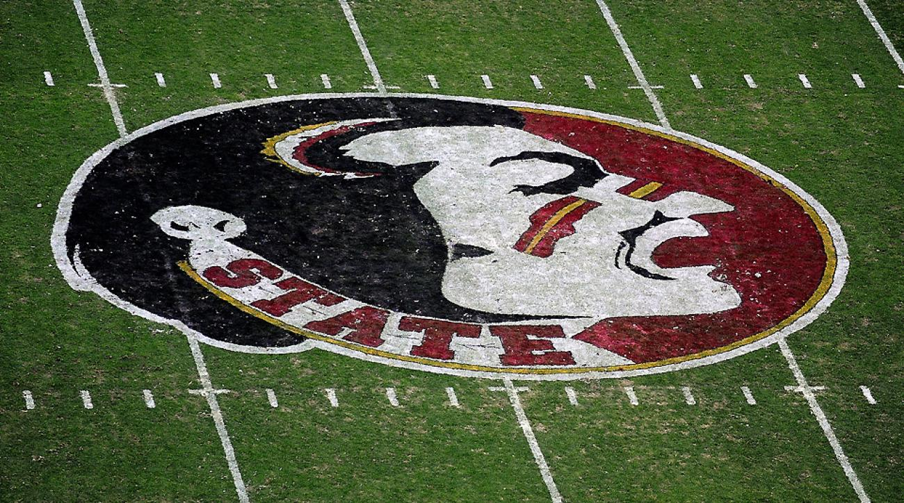 Florida State is really good at playing football. It should probably stick to that.