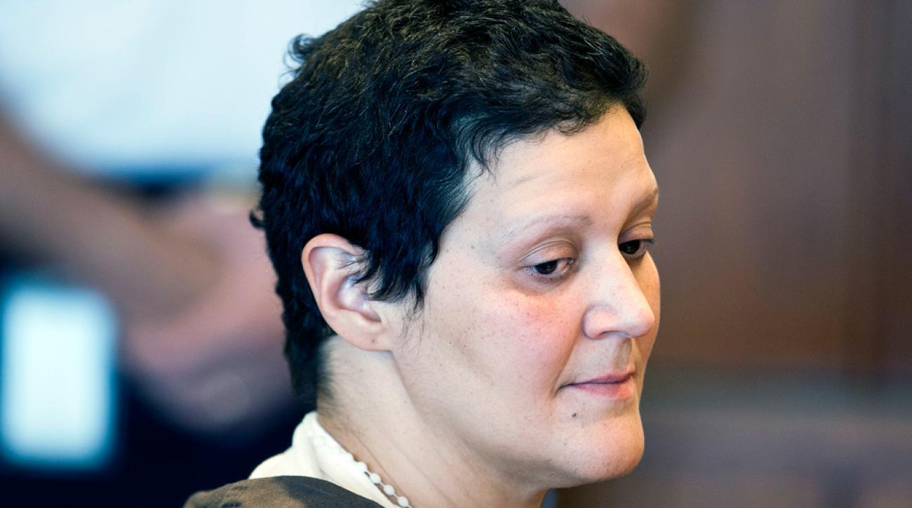 Tanya Singleton Aaron Hernandez murder case