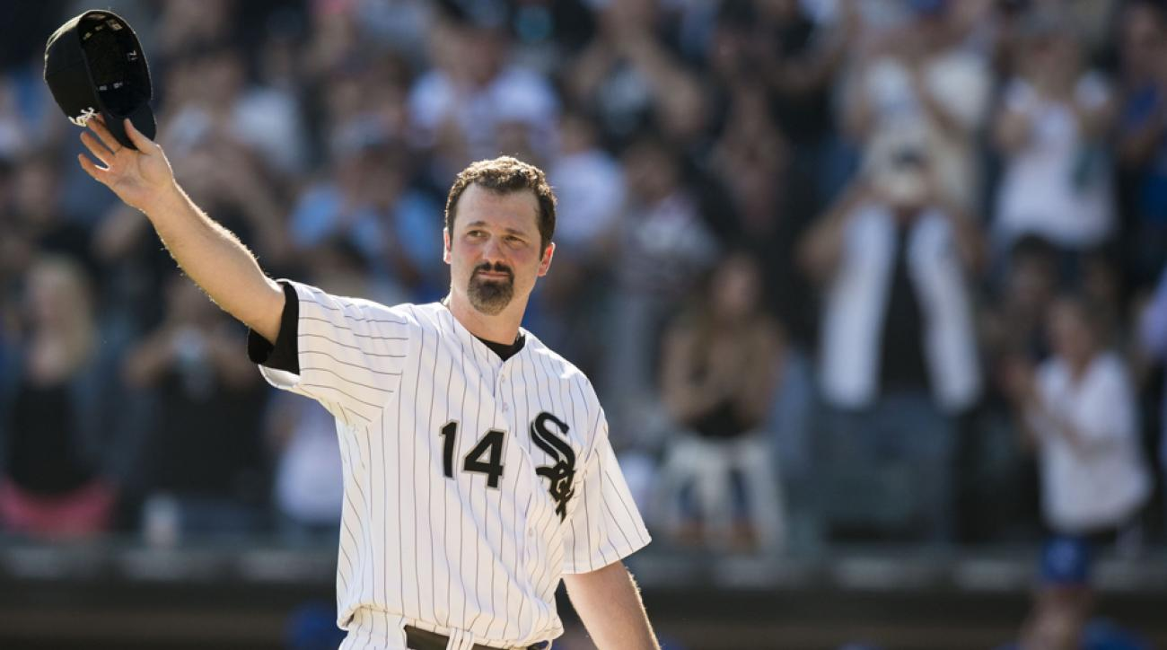chicago white sox paul konerko number retired