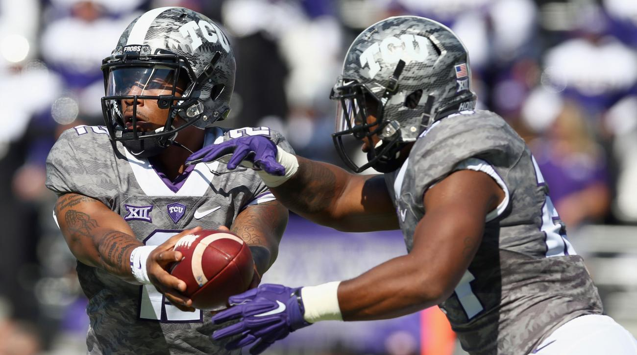 tcu vs smu watch online live stream