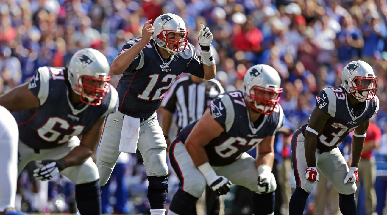patriots dolphins game live stream free vegas betting college football