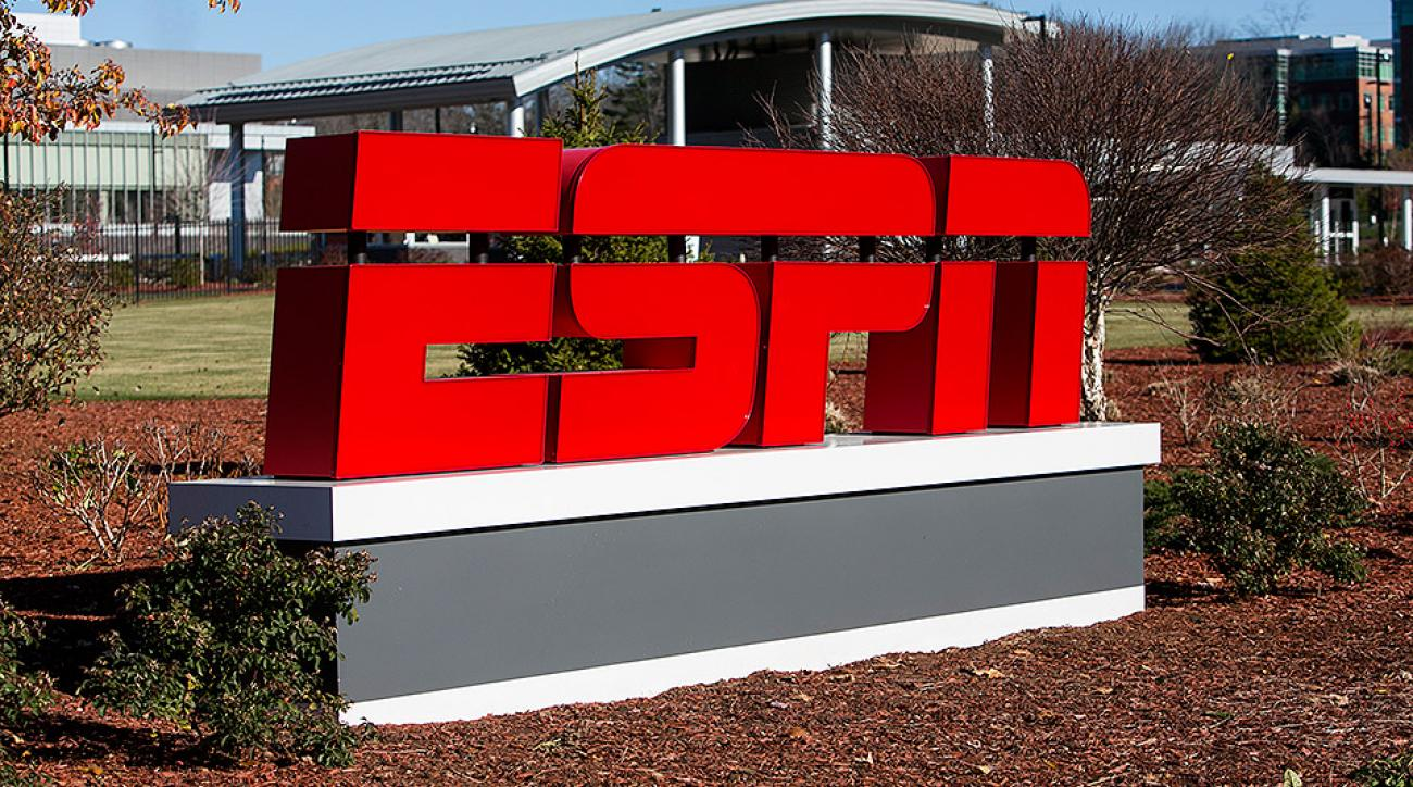 Image result for espn layoff